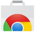 Chrome_Web_Store_New_Branding