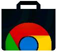 Chrome_Web_Store_New_Branding