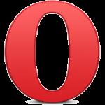 Opera_browser_logo_2013