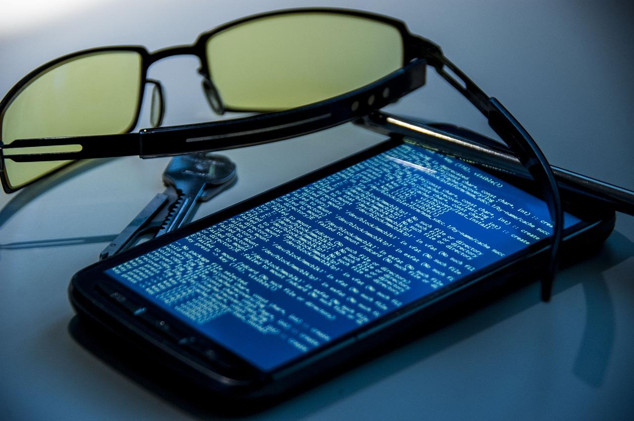Wie roote ich mein Android-Handy?
