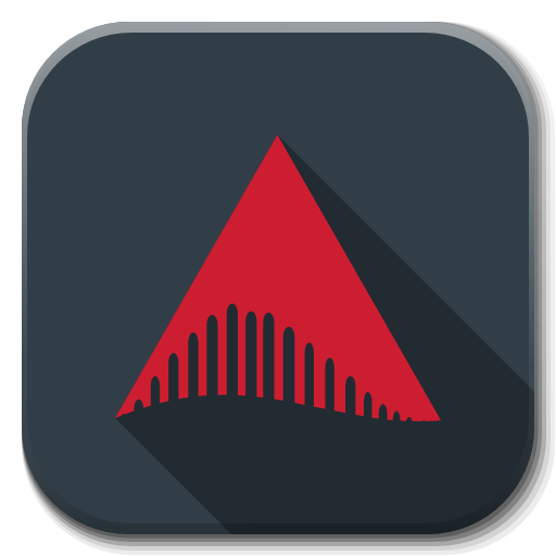 Apps-Ardour-icon