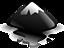 inkscape_ubuntu