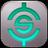 synapse_ubuntu