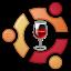 ubuntu-wine