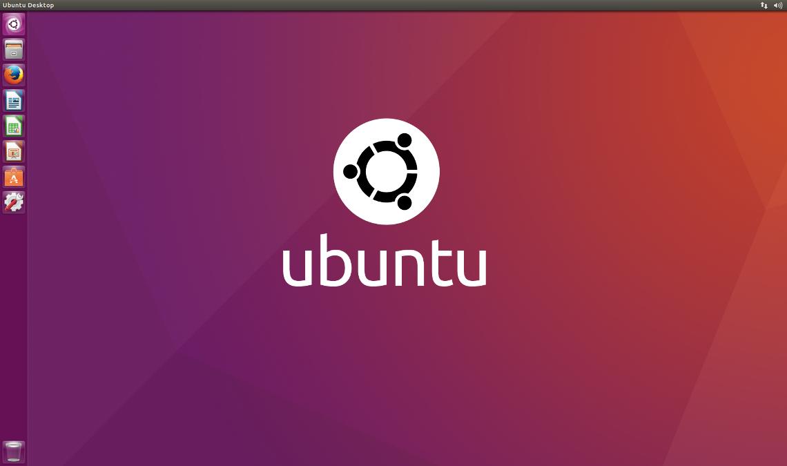 Ubuntu 18.04 – Programme